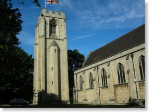 02 Chapel Allerton