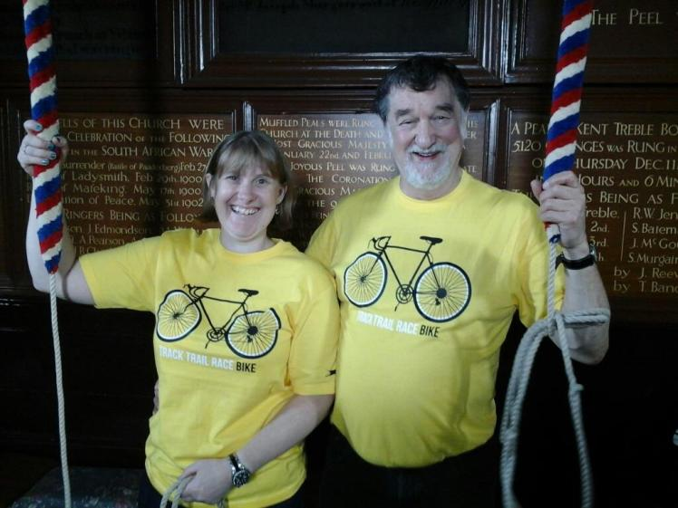 RW July 14 Keighley yellow shirts