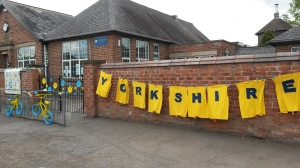 65 42 HoSM School Yorkshire banner