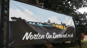65 56 Norton banner 1