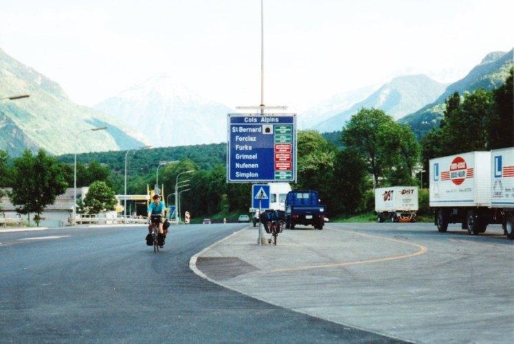 Alps 1994 01