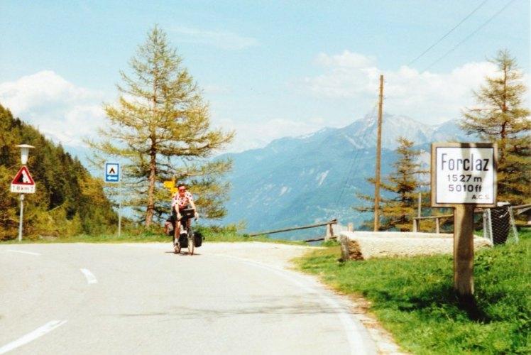 Alps 1994 04