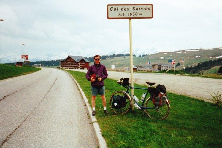 Alps 1994 05